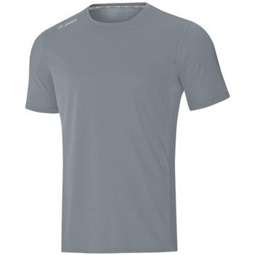 Jako T-Shirts -