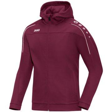 Jako SweaterKAPUZENJACKE CLASSICO - 6850D sonstige