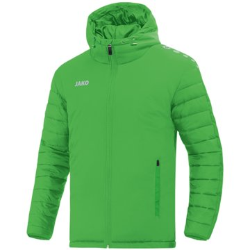 Jako TrainingsjackenSTADIONJACKE TEAM - 7201K 22 -