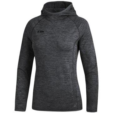 Jako SweaterKAPUZENSWEAT ACTIVE BASICS - 8849D 8 -