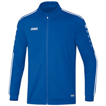 Jako TrainingsanzügePOLYESTERJACKE STRIKER 2.0 - 9319 4 -