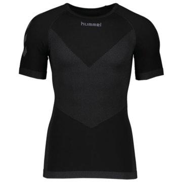 Hummel Untershirts -