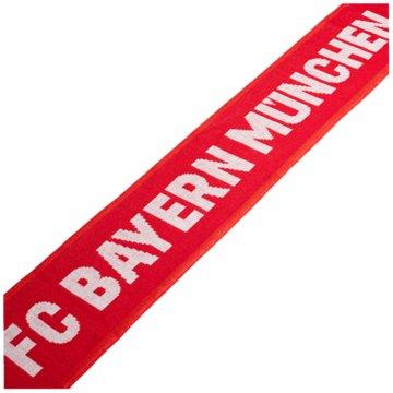 adidas Fan-AccessoiresFCB SCARF -