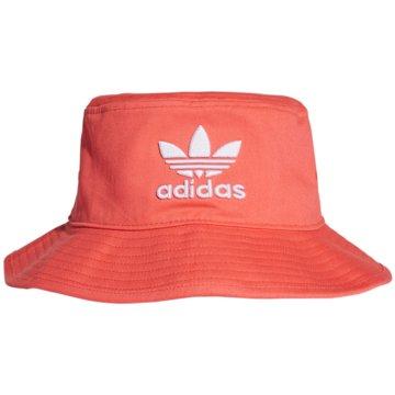 adidas HüteBUCKET HAT AC - ED9386 -