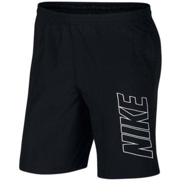 Nike FußballshortsDry Academy Short -