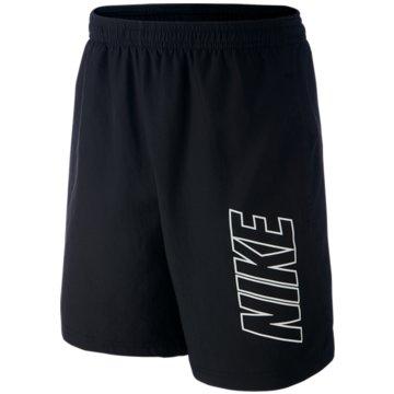 Nike FußballshortsDRI-FIT ACADEMY - BV5830-011 schwarz