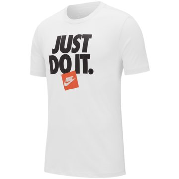 Nike T-ShirtsJDI 3 Tee -