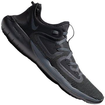 Nike RunningFlex 2019 RN schwarz