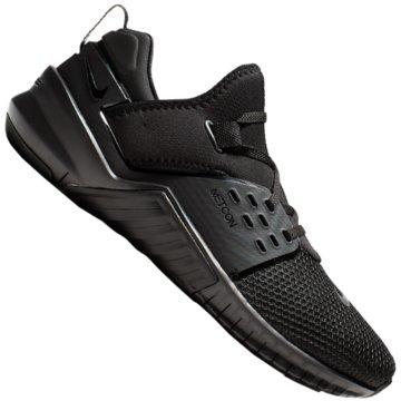 Nike TrainingsschuheFree Metcon 2 -