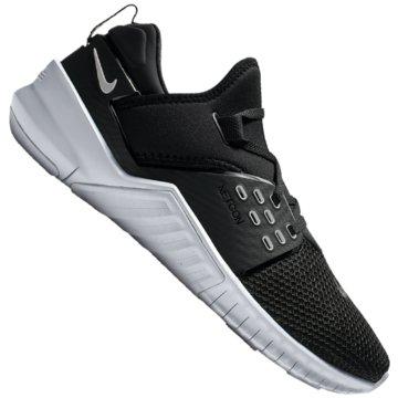 Nike TrainingsschuheNIKE FREE METCON 2 -