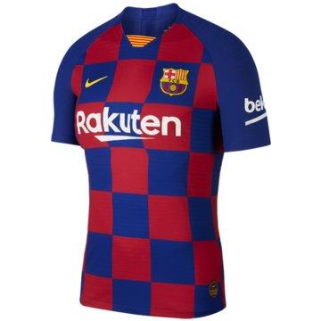 Nike Fan-TrikotsFC Barcelona Stadium 2019 Home - AJ5748-456 -