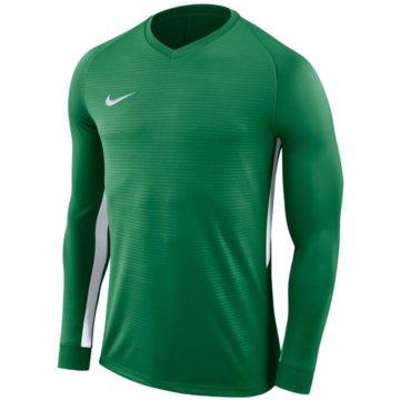 Nike FußballtrikotsDRI-FIT TIEMPO PREMIER - 894113-302 -