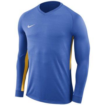 Nike FußballtrikotsDRI-FIT TIEMPO PREMIER - 894113-464 -