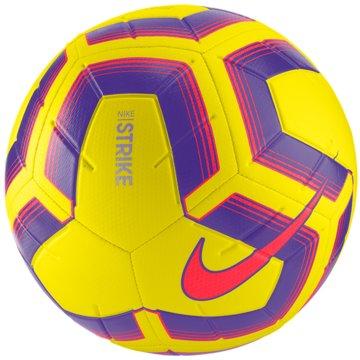 Nike BälleNike Strike Team - SC3535-710 -