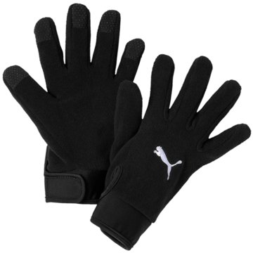 Puma Fingerhandschuhe -