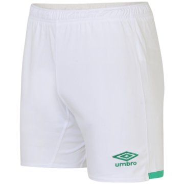 Umbro Fußballshorts -