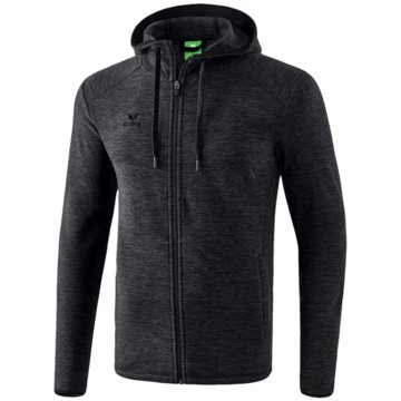 Erima Trainingsjacken -