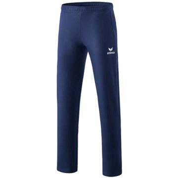 Erima JogginghosenESSENTIAL 5-C SWEATPANTS - 2101908 -