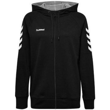 Hummel Sweater -