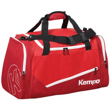 Kempa SporttaschenSPORTTASCHE - 2004912 3 rot