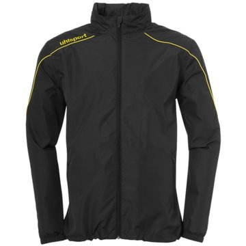 Uhlsport ÜbergangsjackenSTREAM 22 ALL WEATHER JACKET - 1005195K 23 -