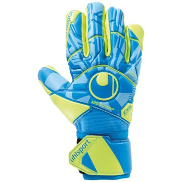 Uhlsport TorwarthandschuheRadar Control Absolutgrip HN -
