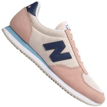 New Balance Sneaker LowClassics Traditionnels -