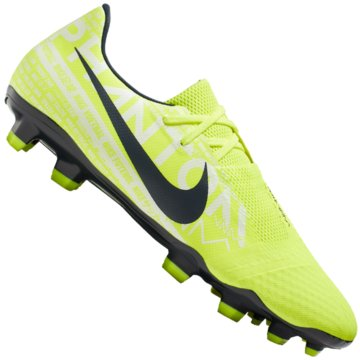 Nike Nocken-SohleNIKE PHANTOM VENOM ACADEMY FG FIRM- -