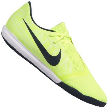 Nike Hallen-SohleNIKE PHANTOM VENOM ACADEMY IC INDOO -