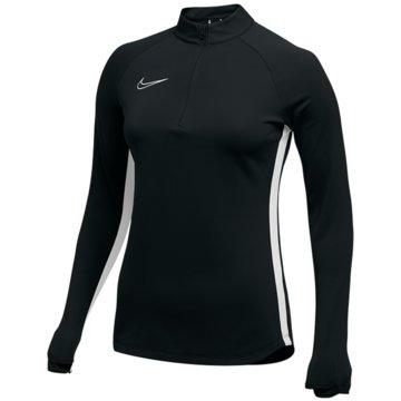 Nike SweatshirtsDRI-FIT ACADEMY - AO1470-010 -