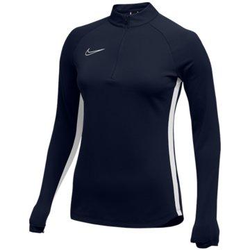 Nike SweatshirtsDRI-FIT ACADEMY - AO1470-451 -