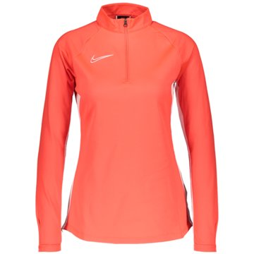 Nike SweatshirtsNike Dri-FIT Academy19 - AO1470-671 -
