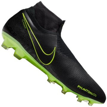 Nike Nocken-SohlePhantom Vision Elite Dynamic Fit FG -