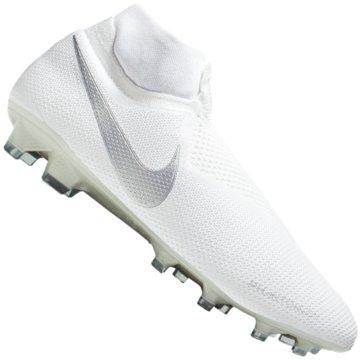 Nike Nocken-SohlePhantom Vision Elite Dynamic Fit FG -