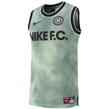 Nike TanktopsF.C. SL Top -