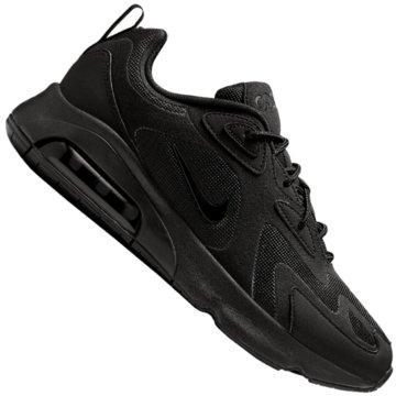 Nike Sneaker LowAir Max 200 Sneaker -