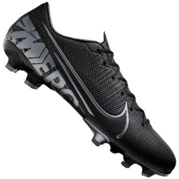 Nike Nocken-SohleVAPOR 13 ACADEMY FG/MG -
