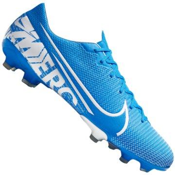 Nike Nocken-SohleMercurial Vapor 13 Academy MG -