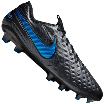 Nike Nocken-SohleTiempo Legend 8 Elite FG -