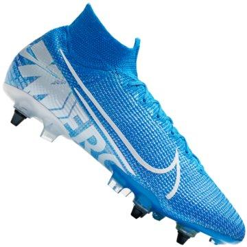 Nike Stollen-SohleSUPERFLY 7 ELITE SG-PRO AC -