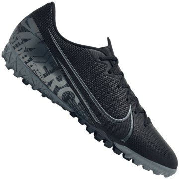 Nike Multinocken-Sohle -