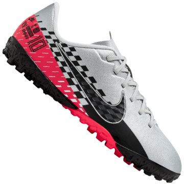 Nike Multinocken-Sohle -