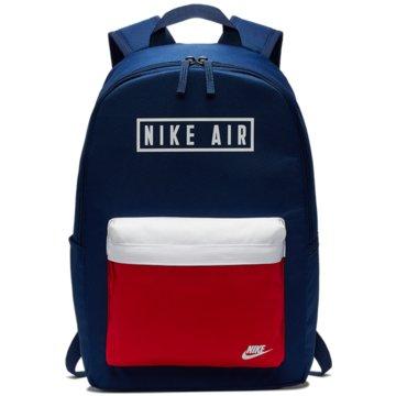Nike TagesrucksäckeNIKE AIR HERITAGE 2.0 GRAPHIC BACKP -