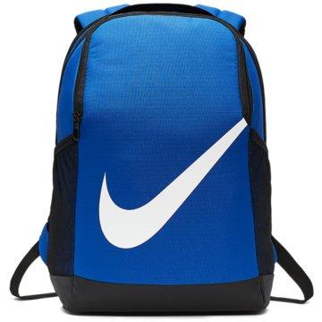 Nike TagesrucksäckeNike Brasilia - BA6029-480 -