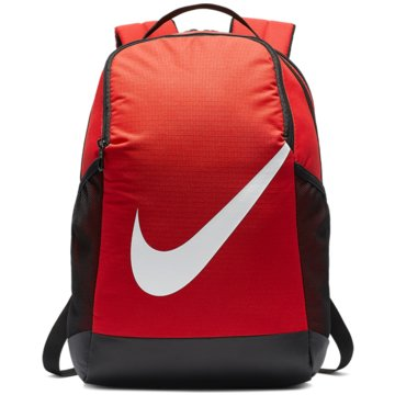 Nike TagesrucksäckeNike Brasilia - BA6029-657 -