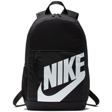 Nike TagesrucksäckeNike Elemental Kids' Backpack - BA6030-013 -