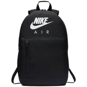 Nike TagesrucksäckeNike Elemental Kids' Backpack - BA6032-010 -
