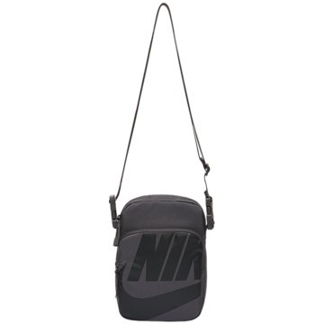 Nike BauchtaschenHERITAGE 2.0 - BA6344-082 -