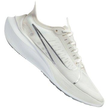 Nike RunningWMNS NIKE ZOOM GRAVITY -
