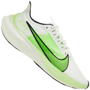 Nike Running weiß